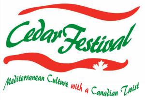 Cedar-Festival-Logo